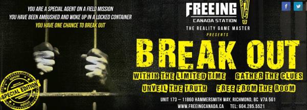 freeingcanada_breakout