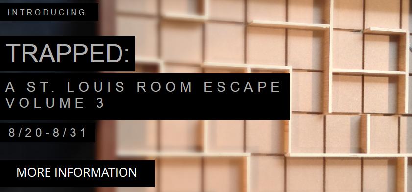 Buy Spotlight Escape Room