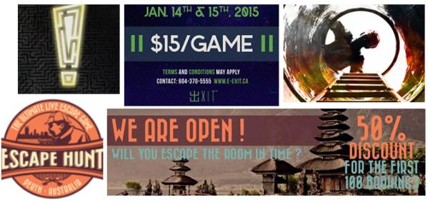 discounts - 11 jan 2015
