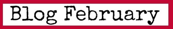 blog february