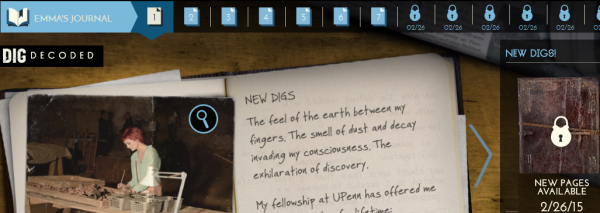 dig_decoded1