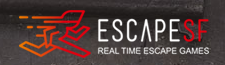 escape_sf2