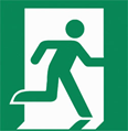 exit_sign1