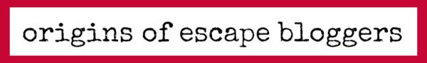 room_escape_bloggers