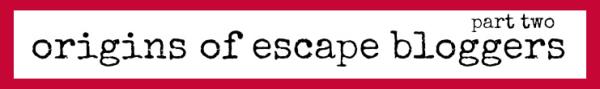 room_escape_bloggers2