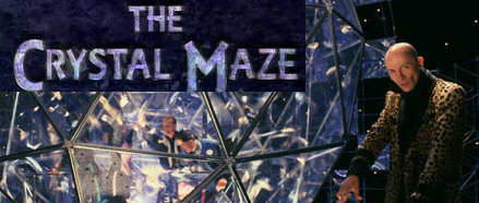 the_crystal_maze