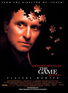 the_game2