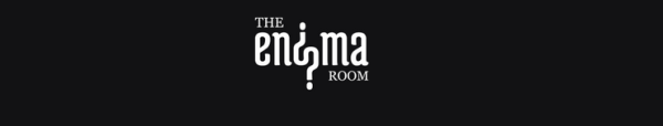 the enigma room sydney