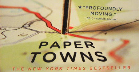 paper_town