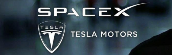 The riddle Elon Musk, CEO of Tesla and SpaceX uses during