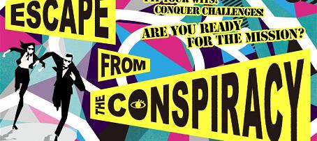 escape_conspiracy