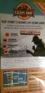 escapehuntsyd_brochure