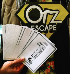 orz_escape