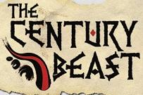 century_beast