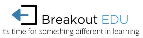 breakout_edu