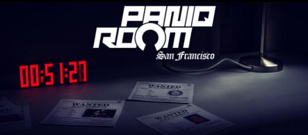 paniq_room_qna