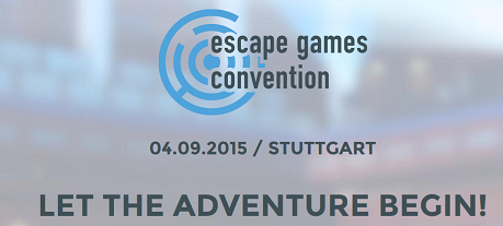escape_games_convention_2015