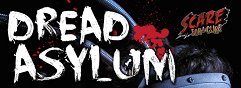 dread_asylum