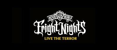 live_the_terror_15