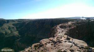 grand_canyon3