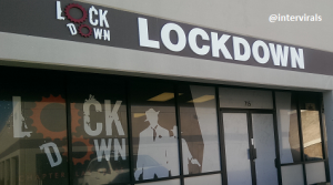 lockdown_vegas2