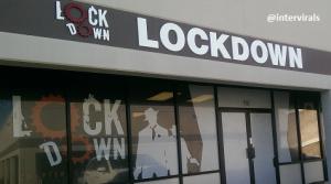 lockdown_vegas2