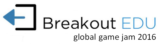 breakout_edu_global_game_jam