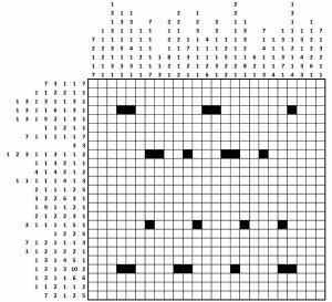 gchq_christmas_puzzle