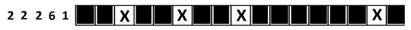 nonogram_example