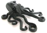 black_octopus