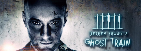 derren-browns-ghost-train