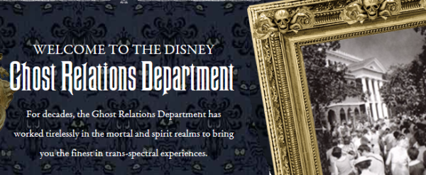 disney_ghost_relations_dept