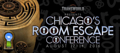 chicago_room_escape_conference
