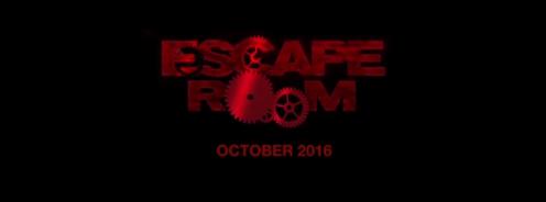 escape_room_movie