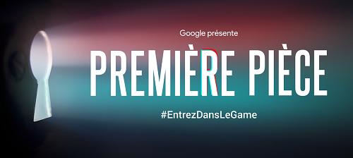 premiere_piece_google