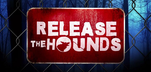 release_the_hounds