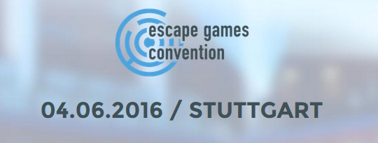 second_escape_games_convention