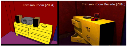crimson_room_decade