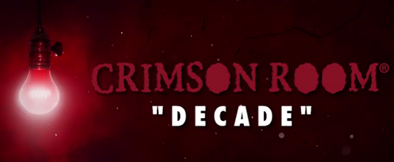 crimson_room_decade_title