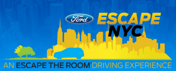 ford_escape_nyc