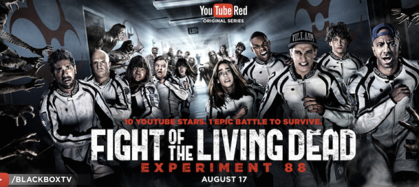 fight_of_the_living_dead
