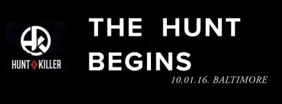hunt_a_killer