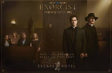 the_exorcist_escape_room