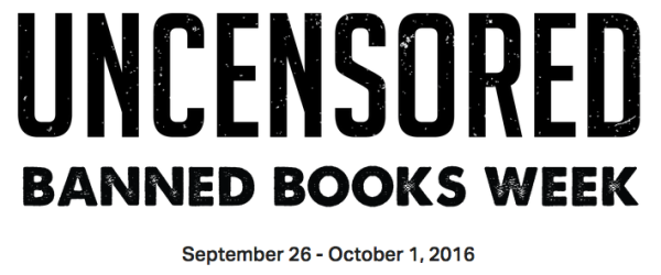 uncensored_banned_books