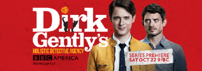 dirk_gently_escape_room
