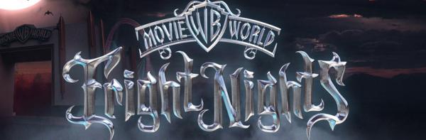 movie_world_fright_nights_2016
