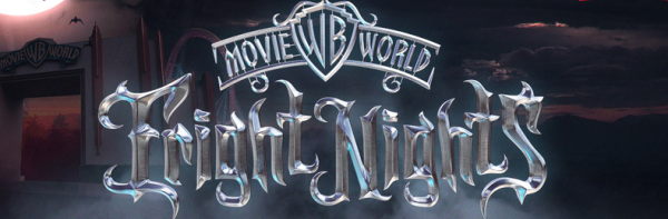 movie_world_fright_nights_2016