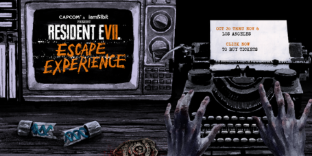 resident_evil_escape_experience