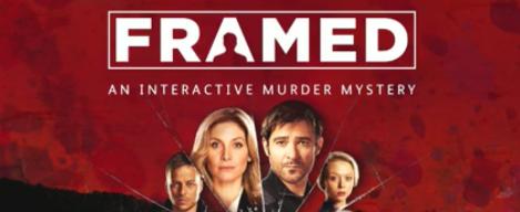 framed_murder_mystery
