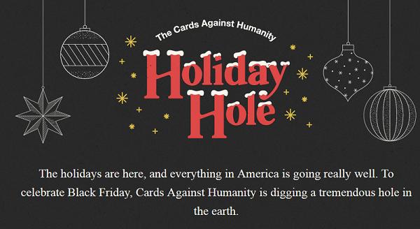 holiday_hole